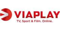 Netflix sai Viaplayn liikekannalle: laski hintaa