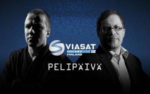 Viasat tarjoaa Teemu Selänteen viimeiset runkosarjapelit ilmaiseksi