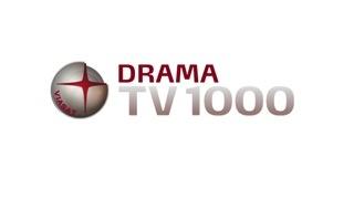 Viasatilta uusi kanava ja uudet logot