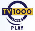 Viasatin satelliittiasiakkaat saivat TV1000 Play -nettikatselun
