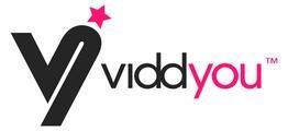 Viddyou starts 'high bitrate video service'