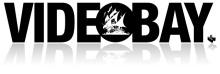 The Pirate Bayn videopalvelu aukesi