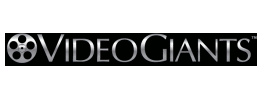VideoGiants to offer HD video downloads from Paramount