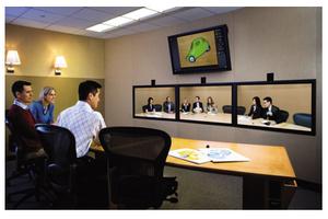 Yritysten kannattaa suosia teräväpiirtoa
