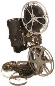 Suomessa jo 13 täysin digitaalista elokuvasalia