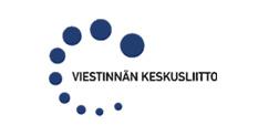 Maksutelevisiorekisteritietojen luovuttaminen YLE:lle sai vastustusta