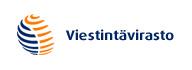 Viestintävirasto selvitti Elisan ylihinnoittelua