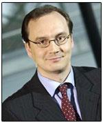 Vilén arvostelee Karpelan toimitapaa tekijänoikeuslain käsittelyssä