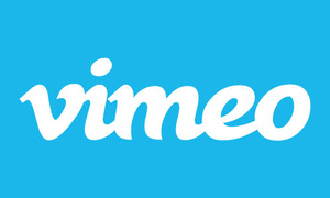 Vimeo now offers 4K digital downloads