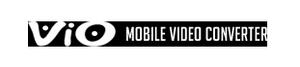 TPB:n työkalu muuntaa videot mobiililaitteille sopiviksi