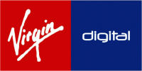 Virgin plans to launch its own online music store