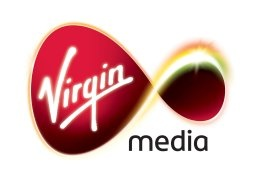 Virgin Media gets TiVo deal in UK