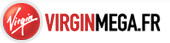 Virgin France Sued for Music Piracy