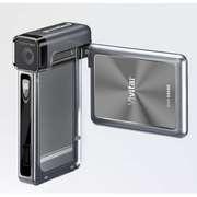 Vivitar announces new DVR565HD HD camcorder