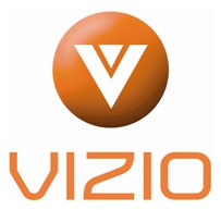 Vizio on top of U.S. LCD market