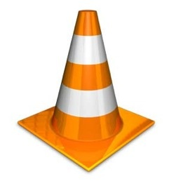 VLC v3.0.1 released: Improves Chromecast support, faster MKV seeking