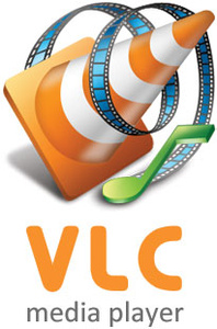 VLC app now available again for iOS