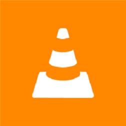Full VLC media player is finally available for Windows phones