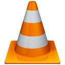 VLC 1.1 released, now 'ready for HD'