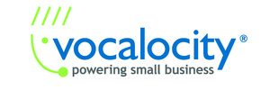 Vonage buys up VoIP co. Vocalocity