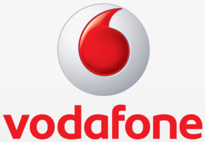 Vodafone hack hits two million customers