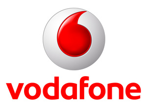 Vodafone is coming back to the U.S.