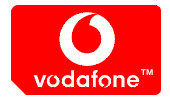 Vodafone will offer iPhone in UK, Ireland
