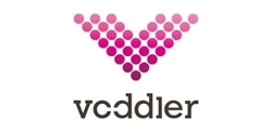'Spotify for Video' Voddler goes global