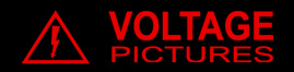Voltage Pictures will stop suing disabled people, kids over copyright infringement
