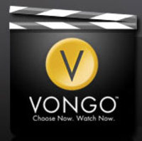 Brookstone and Starz team up to promote Vongo