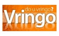 Vringo to send video to your phone
