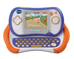 Kids toy co. VTech gets breached, details on 5 million stolen