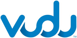 Vudu looking to expand internationally?