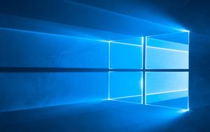 Snel de Windows 10 Jubileumupdate installeren