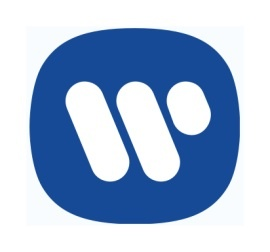 Warnerin pomo sätti yritystään