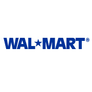 Wal-Mart to sell iPad?