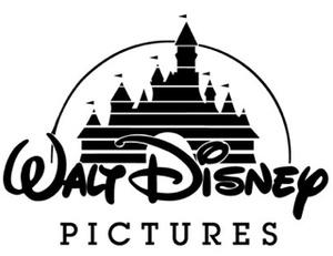 Disney antaa DVD:n omistajille alennusta Blu-ray-versiosta