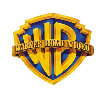Warner to release all Blu-rays as BD/DVD combos