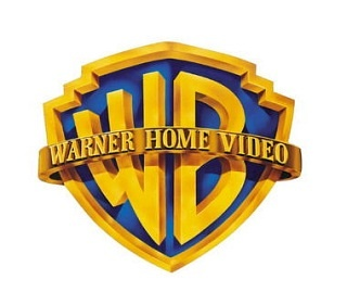 Warner Bros. to open consumer research facility