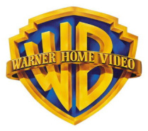 Warner includes downloadable extras with latest Harry Potter DVD
