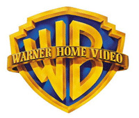 Warner starts new MOD DVD program