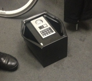 Watch Dogs PR stunt prompts bomb squad in Australia