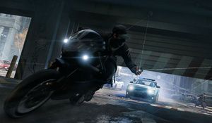 Ubisoft: We expect 'Watch Dogs' to move 6 million units