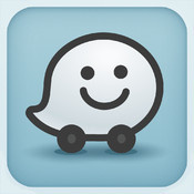 It's official: Google buys Waze