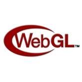 Pluginvrije 3D graphics voor HTML5 browsers