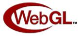 Microsoft engineers reveal WebGL security woes