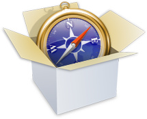 Vain WebKit-selaimille tehdyt sivustot tuovat IE6:n ongelmat takaisin
