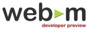 WebM-tuki nyt vakio-ominaisuus Firefoxin kehitysversioissa