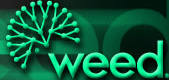 Windows Media Player problem closes Weedshare
