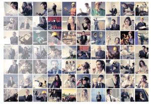 WEF: Teknologia vie miljoonilta työpaikan tulevina vuosina